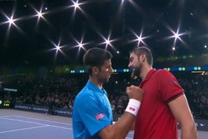 djokoviccilic screenshot 625f1d6a