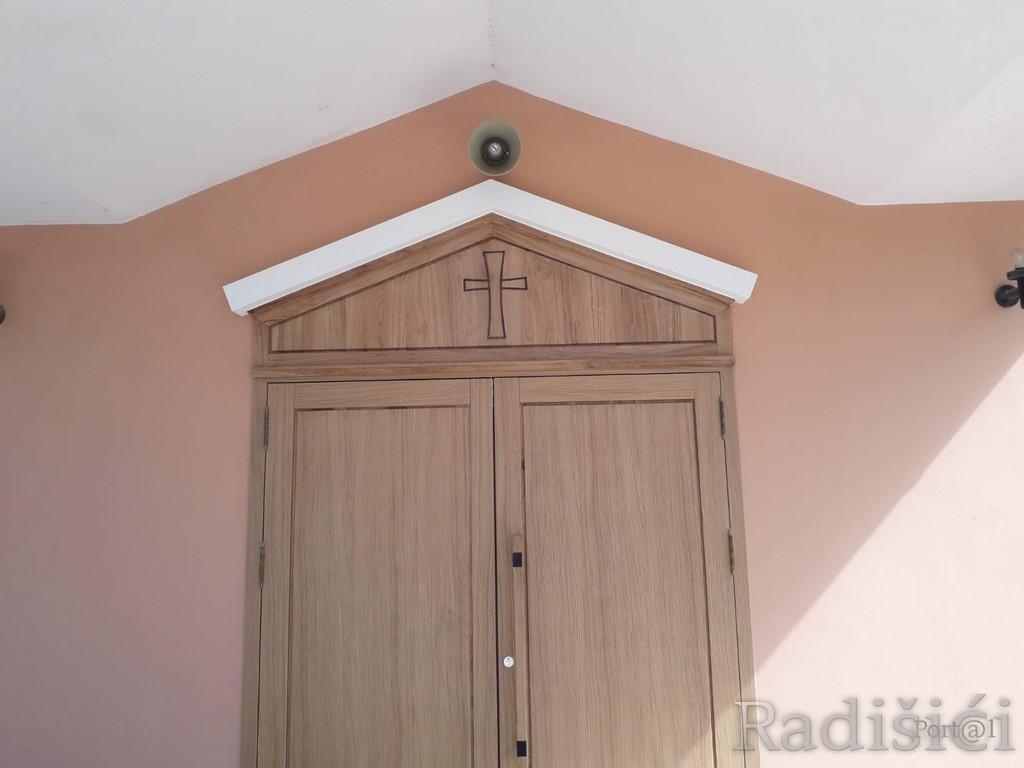 https://radisici.ba/images//Clanci2019/crkvar-radisici/Crkva_Radisici_6.jpg