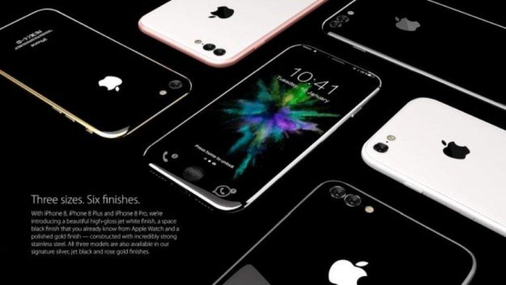 kako mogu spojiti izgled na moj iPhone